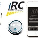 Bilstein B16 iRC with iPhone App Control