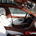 Road Test 2012 BMW 650i xDrive Gran Coupe 02