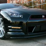 Switzer Expands Production Ultimate Street Edition Nissan GT-R