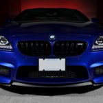 2012 BMW F13 M6 by iND