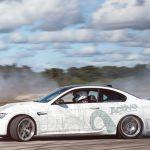 Active Autowerkte Blitzkrieg Supercharged BMW E92 M3