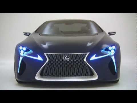 https://storage.googleapis.com/gtspirit/uploads/2013/01/lexus-lf-lc-blue-concept-heading-to-2012-australian-international-motor-show.jpg