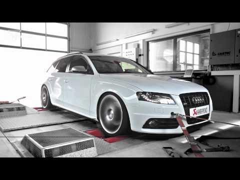 2013 Audi S4/contact Us | Autos Post
