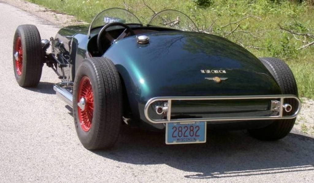 Generous Troy Classic Cars Images - Classic Cars Ideas - boiq.info