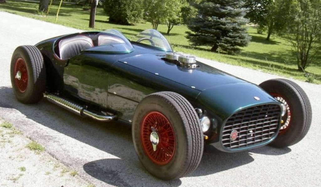 american classic homes reviews american classic 1959 troy roadster gtspirit