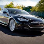 Elon Musk: New York Times Review Cost Tesla $100 Million