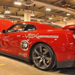 VEX Performance Nissan GT-R