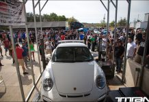 Titan Motorsports Open House Event 2013