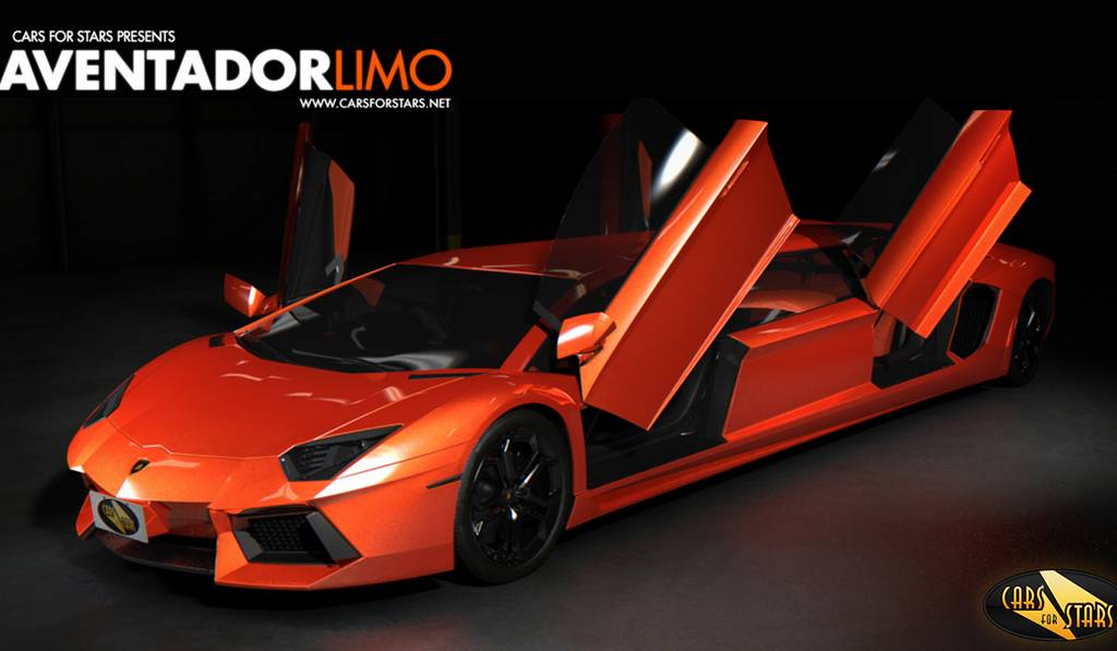 motors one the ever car these month cars hurac fastest robb s but production because and lamborghini n report performante has parts is appeal produced huracan sum innovative of
