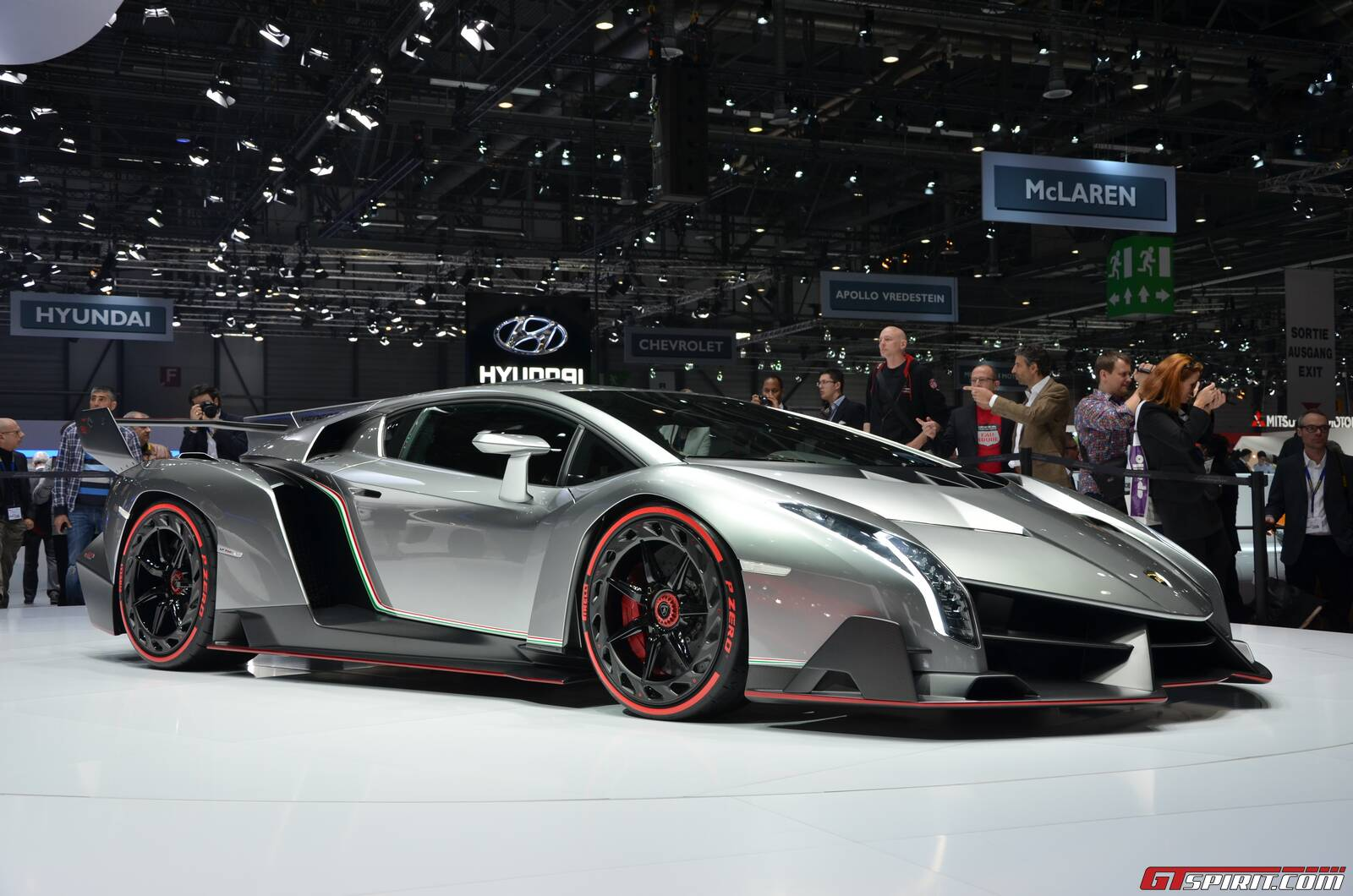 2018 lamborghini veneno top speed.  speed lamborghini veneno for 2018 lamborghini veneno top speed o