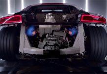 80b63f13554a96 Video  Hear the Audi R8 V10 Plus on a Dyno