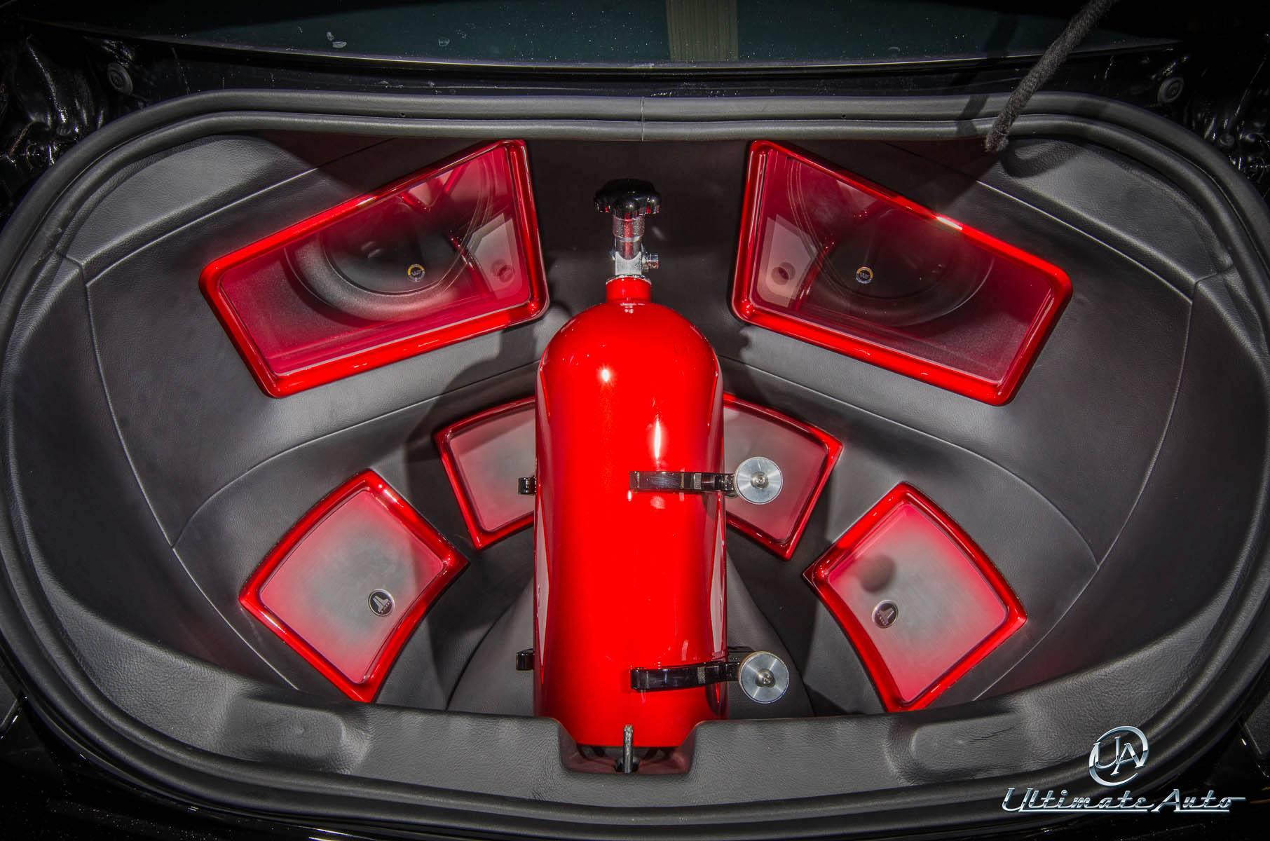 camaro watch walkaround and detroit exterior chevrolet interior youtube ss auto show