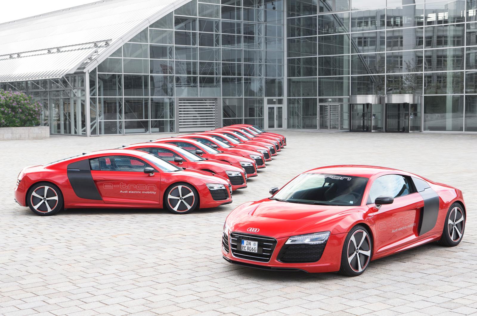 cars lwb new shop edmonton quattro audi sale sa used huge north for