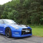 Gallery: Vmax200 Supercar Event by LS3-Photography
