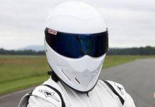 Is Gordan Shedden Top Gear's Third Stig?