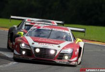 Preview: 24 Hours of Spa 2013