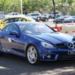 Bribane Supercar Club