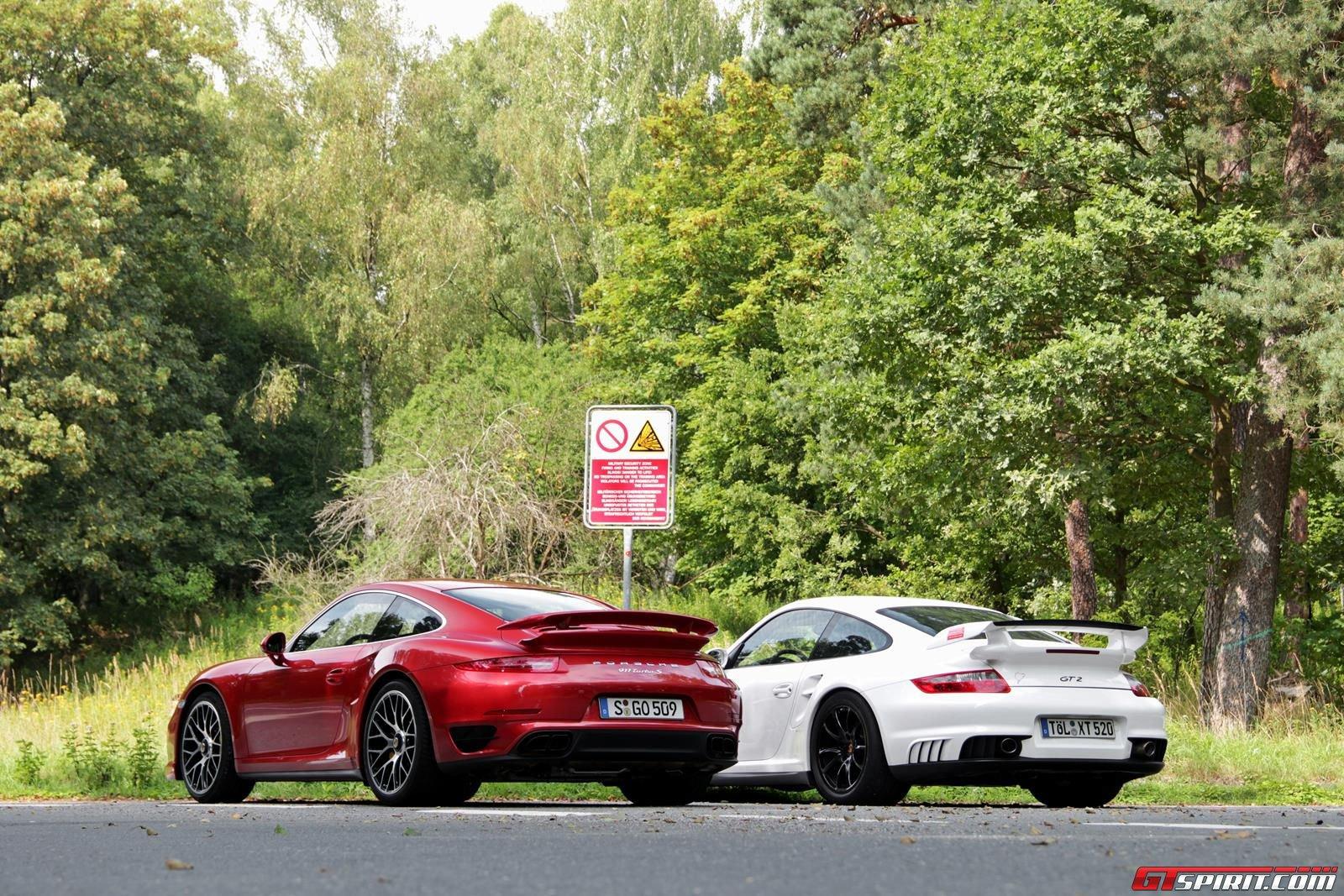 Road Test: 2014 Porsche 991 Turbo & Turbo S Review on porsche turbo s, porsche convertible, porsche 550 wing, porsche gt3, porsche hre p101 wheels, porsche gemballa, porsche 4 door, porsche cayenne, porsche sapphire blue wallpaper,