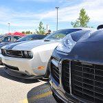 Tunerworks Cars