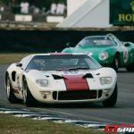 Revival Auto Club TT Celebration