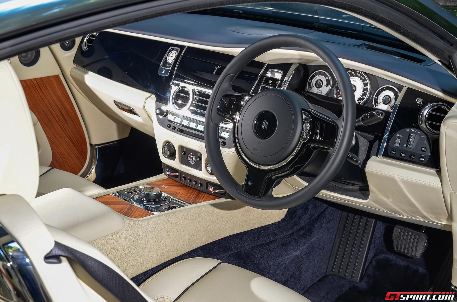 road test 2014 rolls royce wraith review. Black Bedroom Furniture Sets. Home Design Ideas