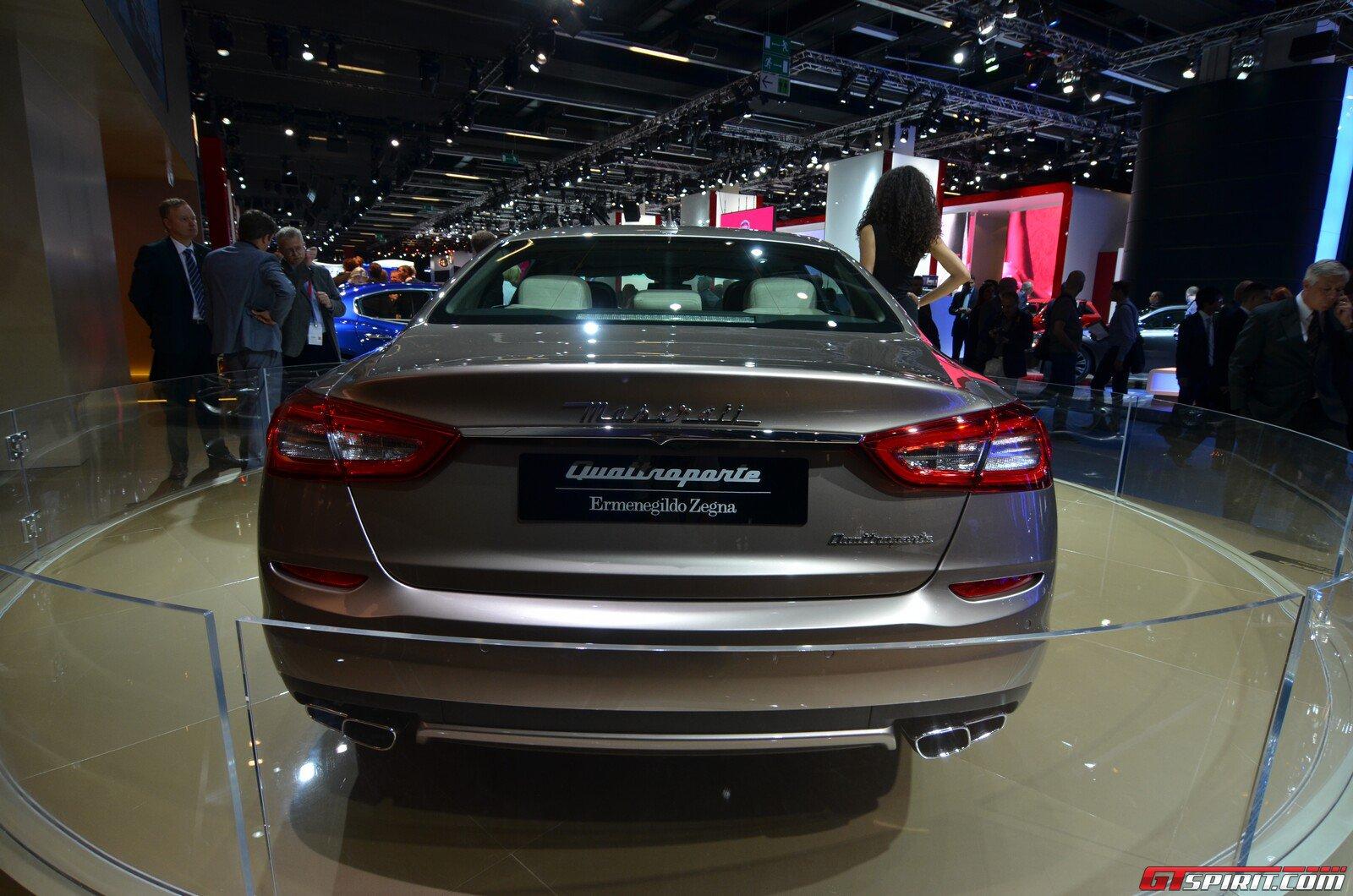 https://storage.googleapis.com/gtspirit/uploads/2013/09/Maserati-Quattroporte-Ermenegildo-Zegna-Limited-Edition-at-Frankfurt-Rear.jpg