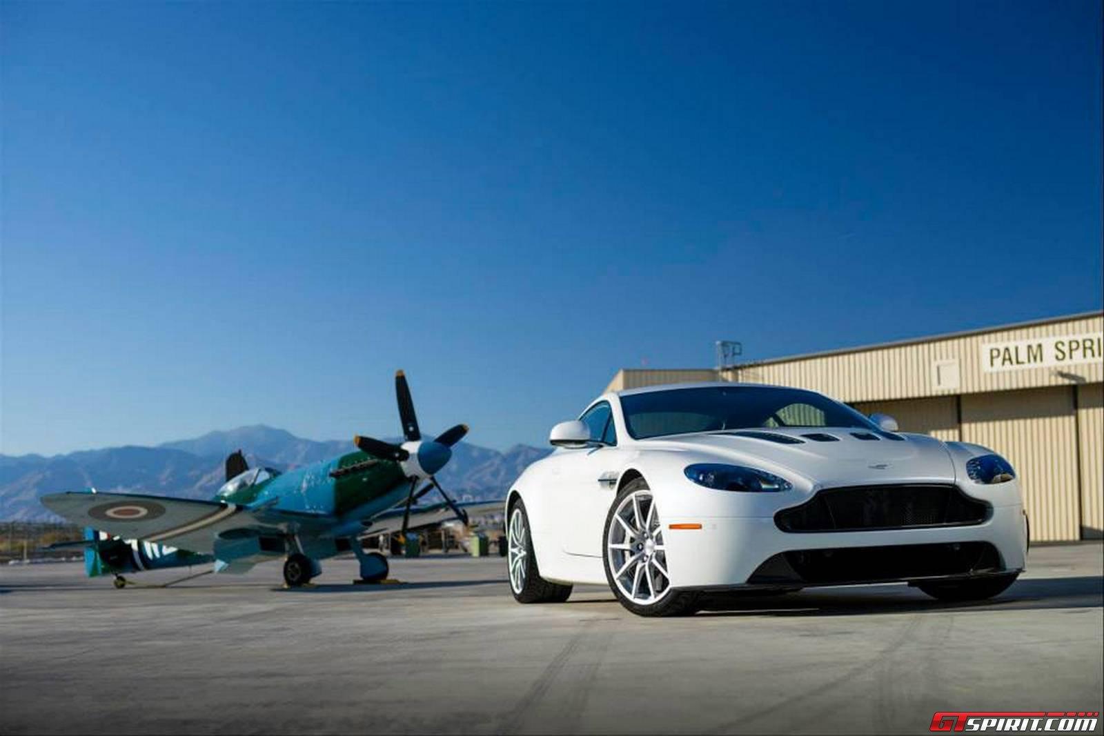 Palm Springs Car Sales