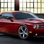 Official: 100th Anniversary Dodge Charger and Challenger Editions