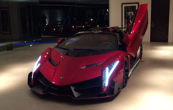 for at car luxury los usa huracan spyder york rent lamborghini sale rental angeles in new