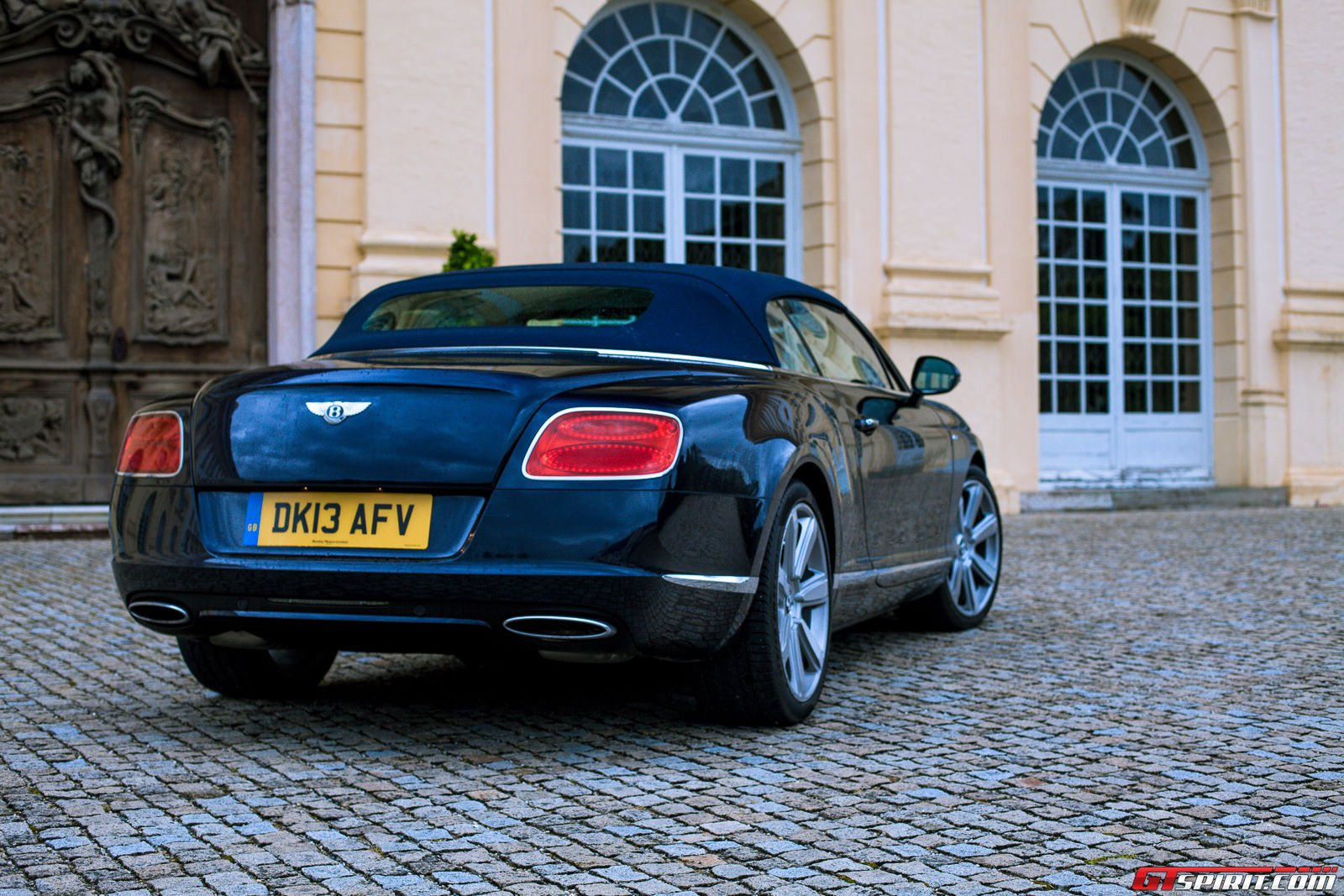 bentley ct l sale continental coupe htm new c for stock price convertible greenwich gt timeless main series