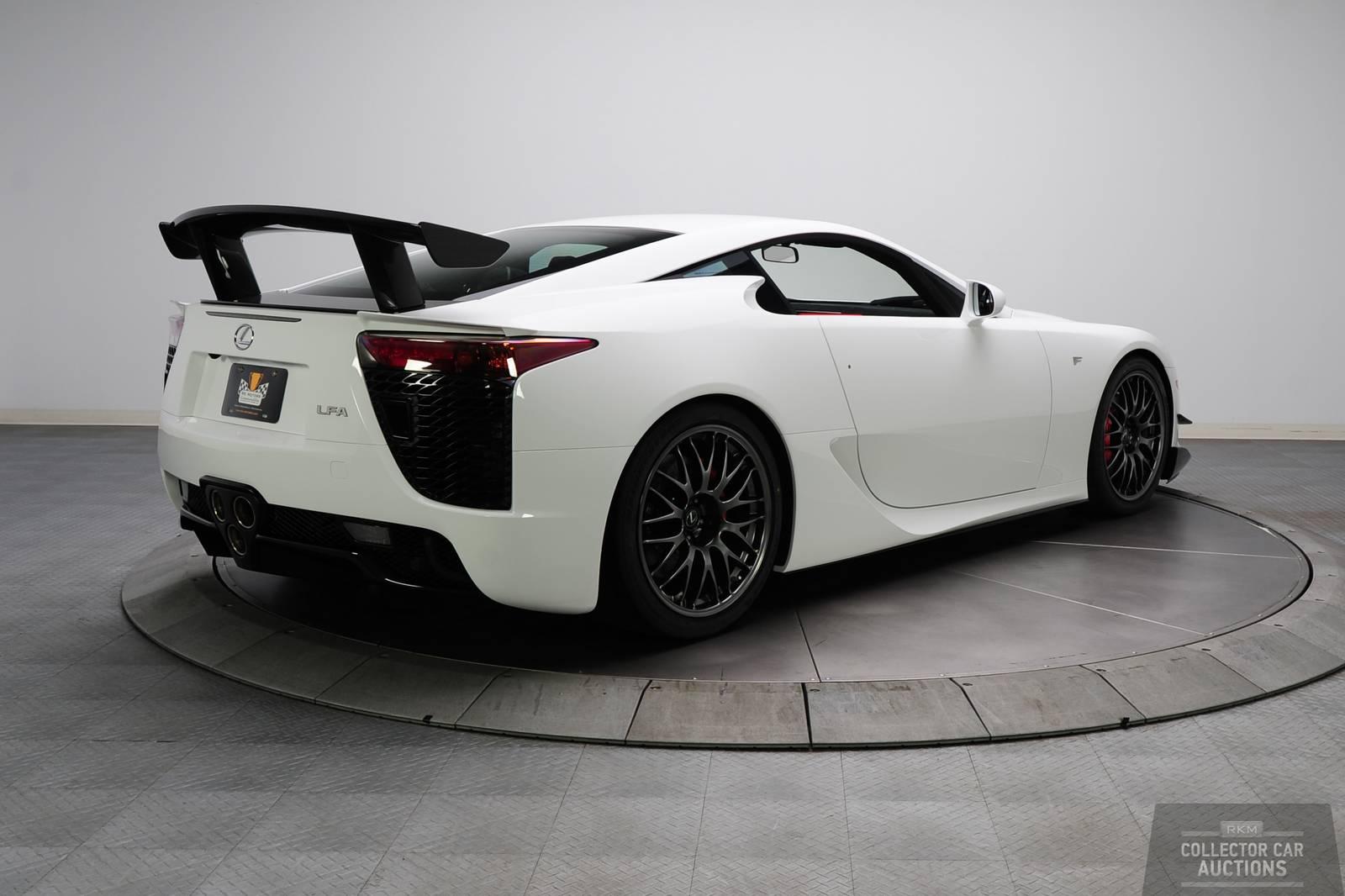 https://storage.googleapis.com/gtspirit/uploads/2013/11/auctions_2012-lexus-lfa-nurburgring_1776402.jpg
