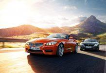 Toyota-BMW Sports Car Could Actually be Lexus LFA Successor