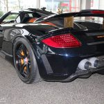Have a Spare $780k? This Gemballa Mirage GT Could Be Yours