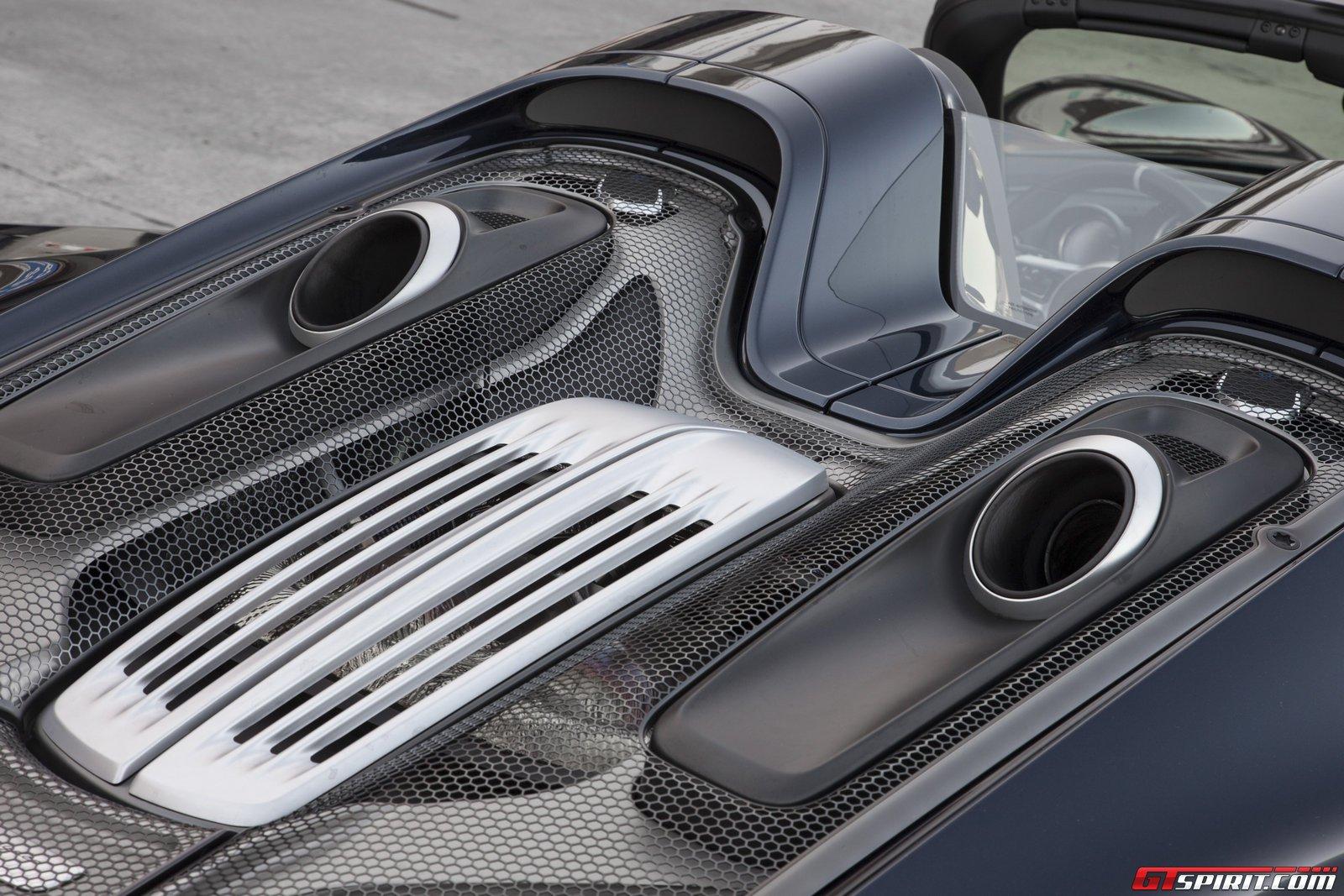 road test 2014 porsche 918 spyder review. Black Bedroom Furniture Sets. Home Design Ideas