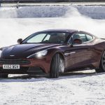 Best of Aston martin 2013