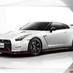Nissan GT-R Nismo to Headline Tokyo Auto Salon 2014