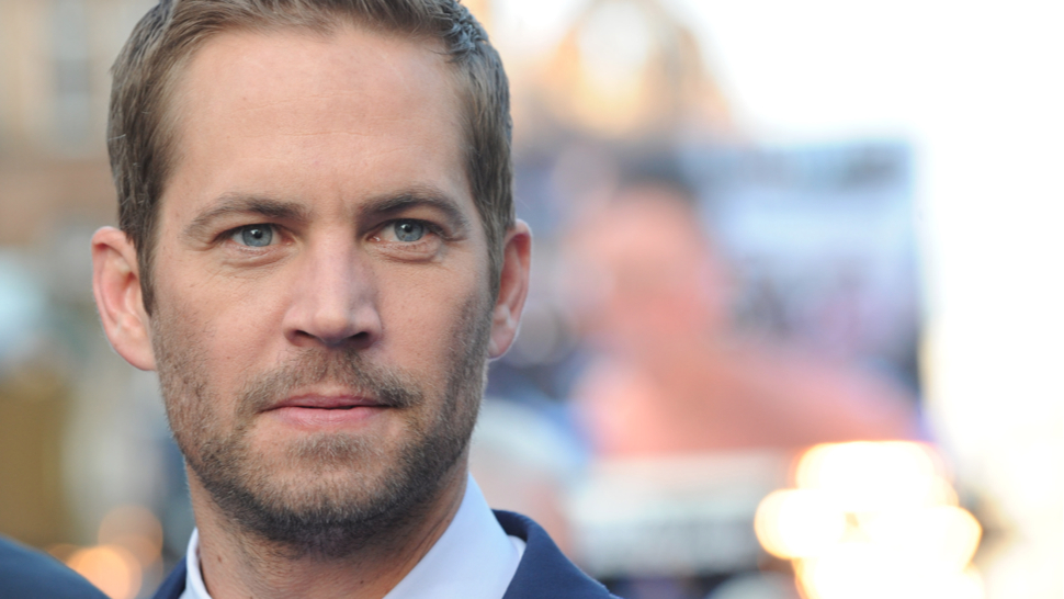 Porsche Responds to Paul Walker Lawsuit