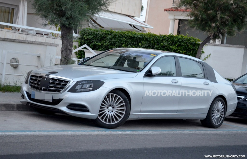 https://storage.googleapis.com/gtspirit/uploads/2014/01/2015-mercedes-benz-s-class-pullman-spy-shots_100433973_l.jpg