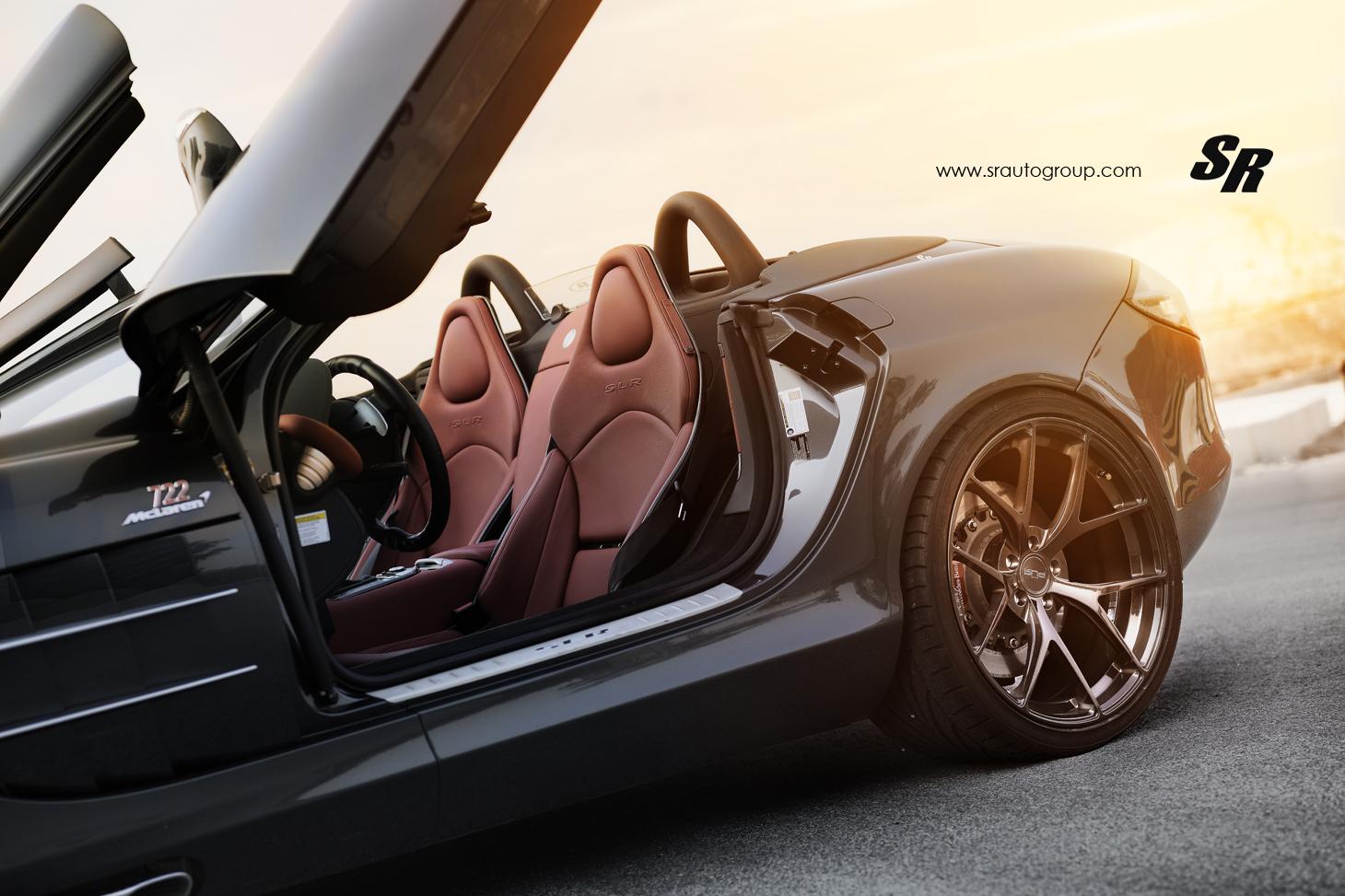 Mercedes-Benz SLR McLaren From China Looks Amazing - GTspirit on mercedes-benz s-class rims, mercedes-benz sls rims, nissan gt-r rims, mercedes-benz ml350 rims, mercedes-benz c250 rims, mercedes-benz gl550 rims, mercedes-benz w126 rims, mercedes-benz gl450 rims, mercedes-benz ml500 rims, mclaren p1 rims, mercedes-benz custom rims, mercedes-benz c230 rims, mercedes-benz clk550 rims, mercedes-benz cls550 rims, mercedes-benz s420 rims, mercedes-benz gl-class rims, mercedes-benz r500 rims, mercedes-benz sl 63 amg, mclaren mp4-12c rims, mercedes-benz s65 amg rims,