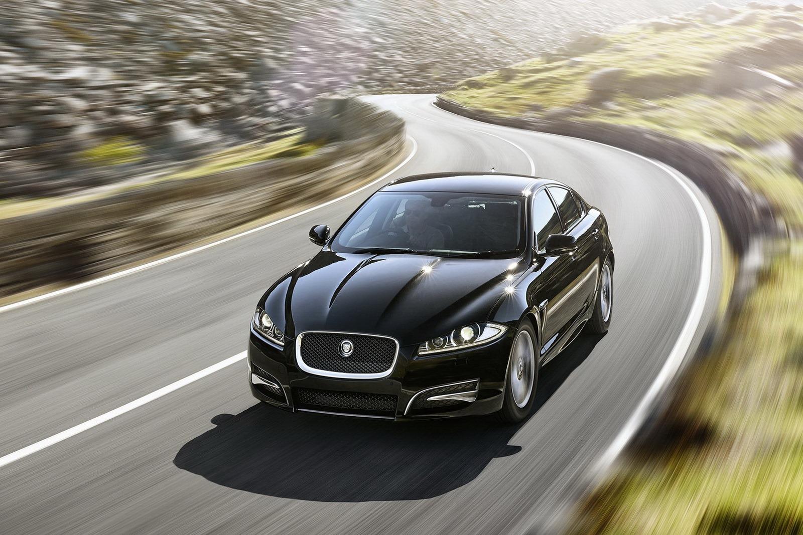jaguar to stays awd xf heads in lineage gear true sport