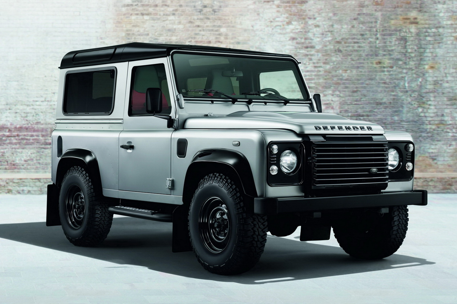 the s land cars will rover trends best rovers defender be digital seller new