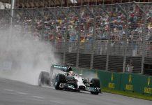Australian Grand Prix (13)