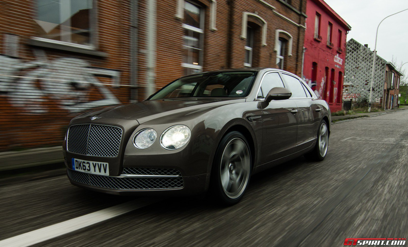 awd car fosters mulliner continental gt details bentley auto price coupe