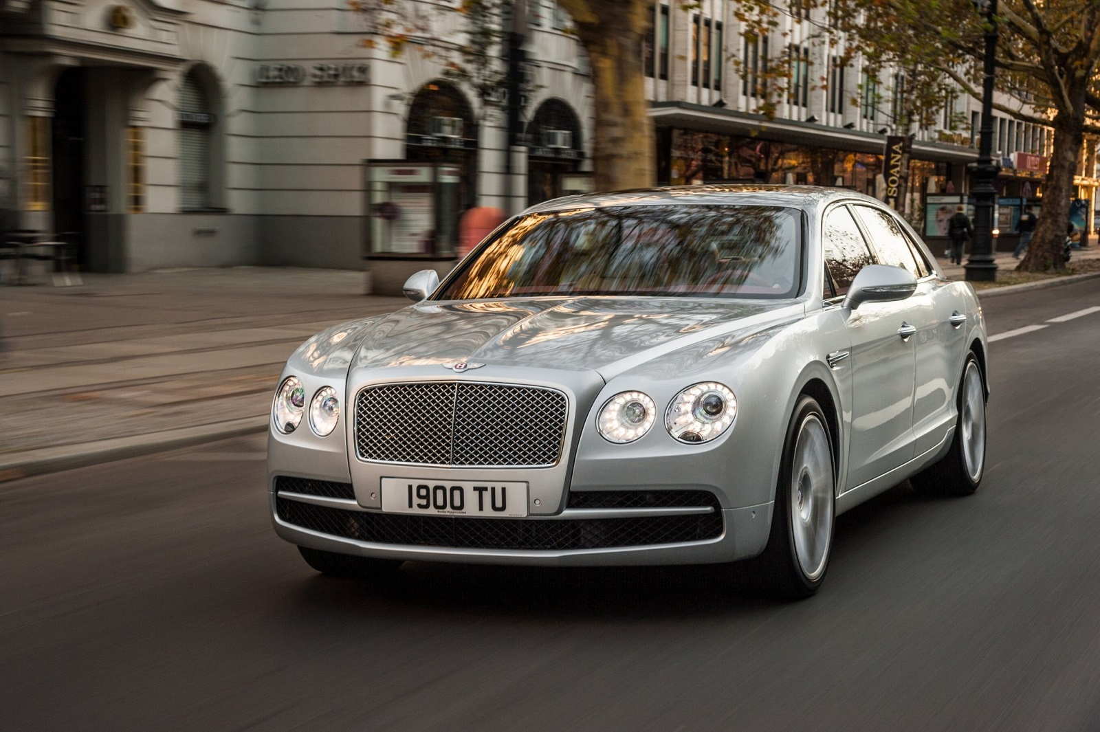 bentley price here luxury click of latest