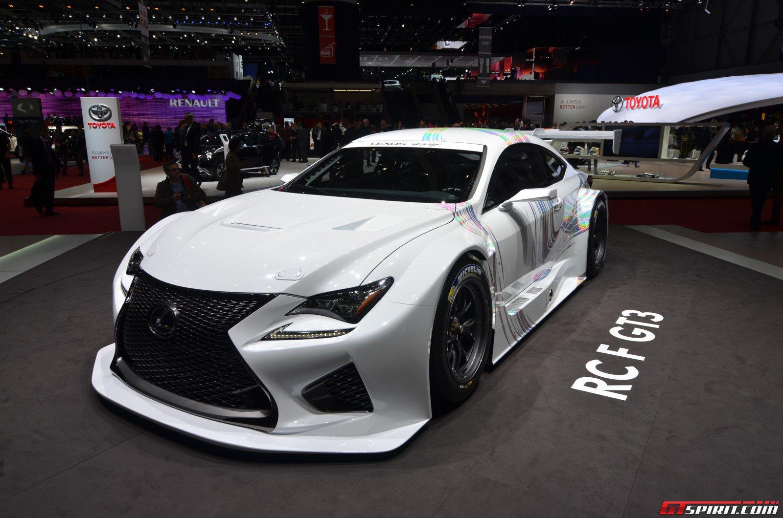 new qatar f prices cars prestige specs car rc lexus in sport