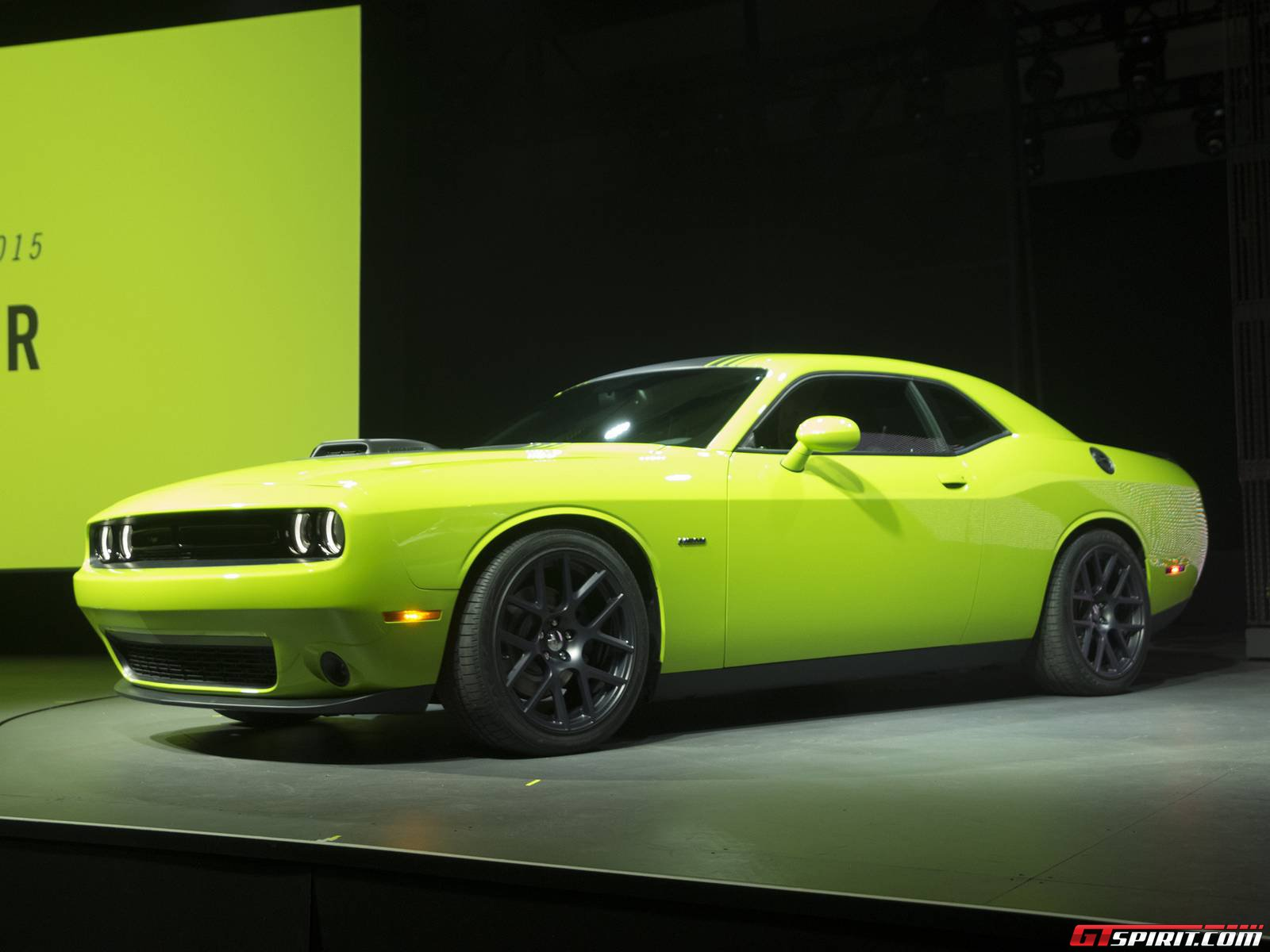 in inventory dodge coupe challenger awd gt price new cassville