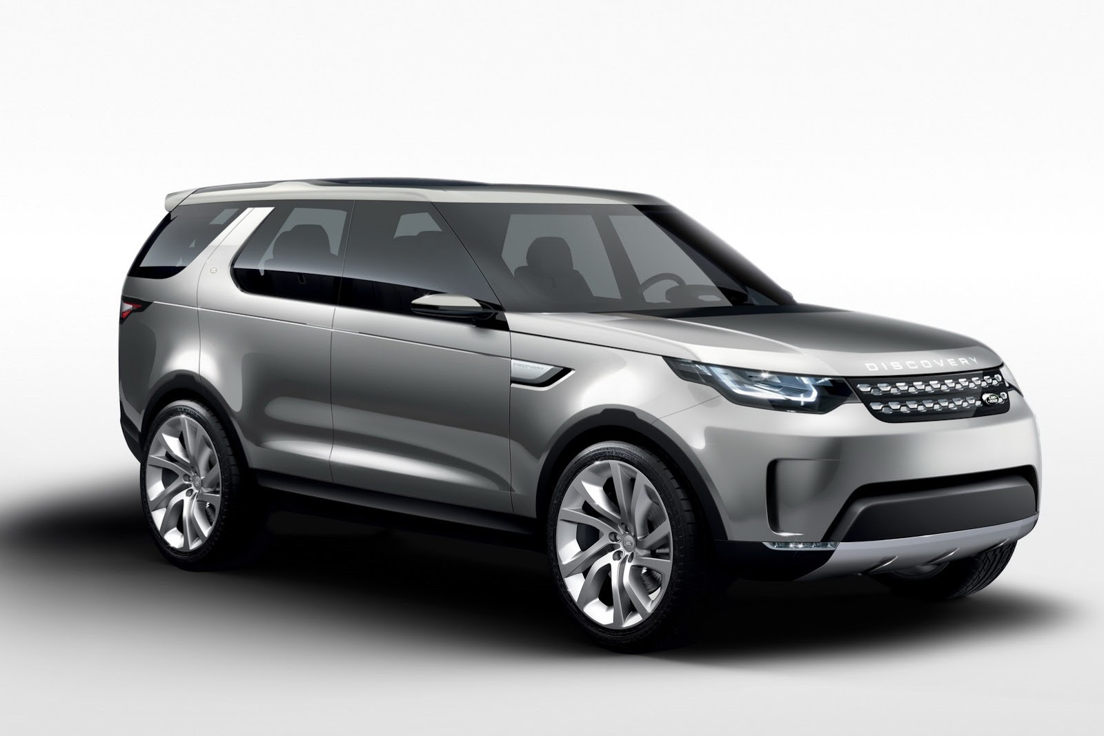 receives charleston landrover accolade jaguar ashley rover sc new blog official land west site