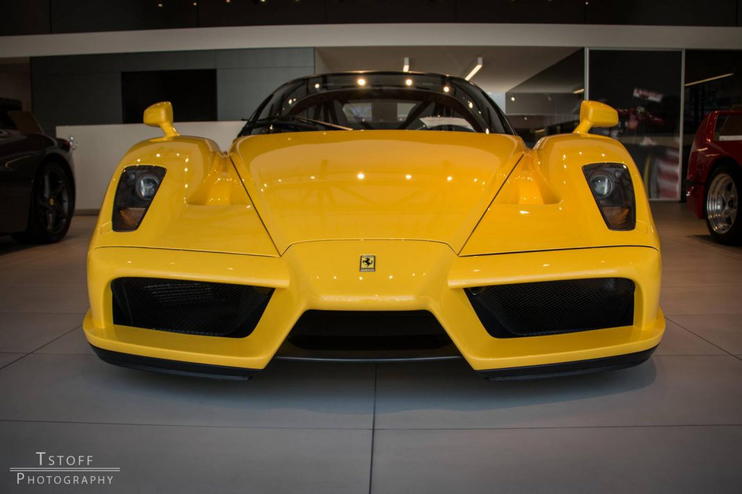 gallery beverly hills dealerships are supercar heaven gtspirit. Cars Review. Best American Auto & Cars Review
