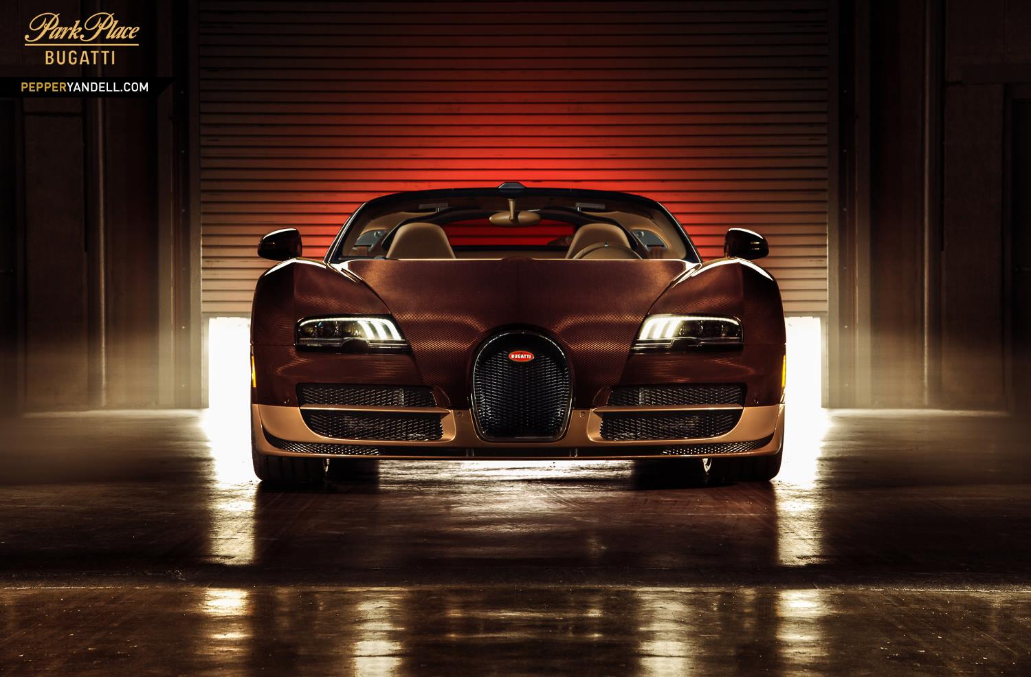 gallery bugatti veyron grand sport vitesse rembrandt bugatti in dallas gtspirit. Black Bedroom Furniture Sets. Home Design Ideas