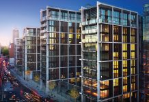 One Hyde Park Apartment Sells for Record $237 Million